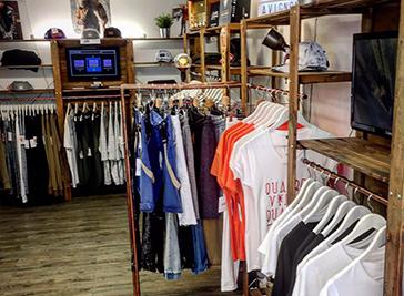 Bestyle Shop