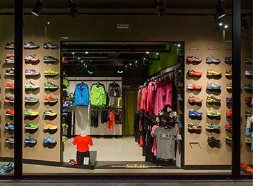 Endurance Shop Avignon